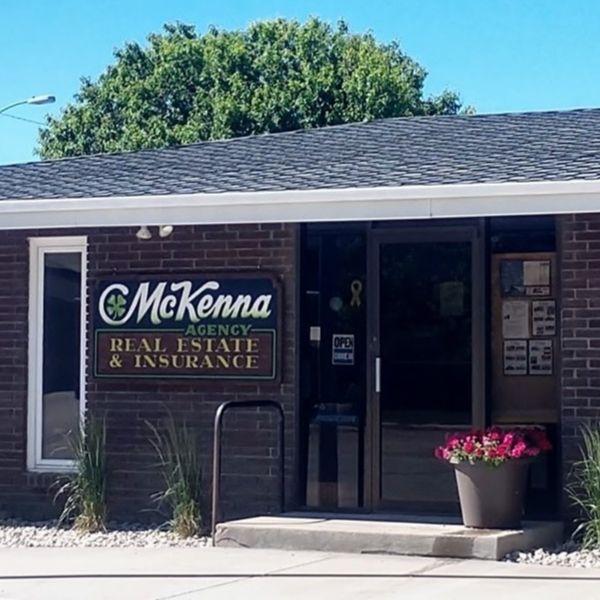 McKenna Agency