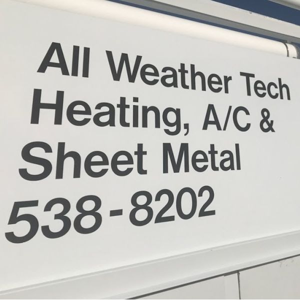 All Weather Tech, Inc.