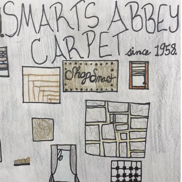 Smart Flooring & Design, Inc.