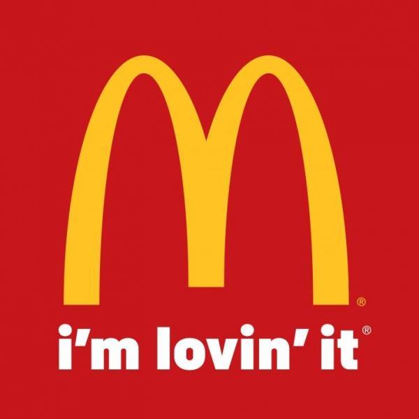 McDonald's of Lewistown