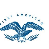 First American Title Company of MT, Inc