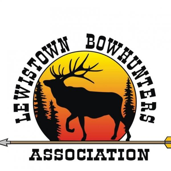 Lewistown Bowhunters Association