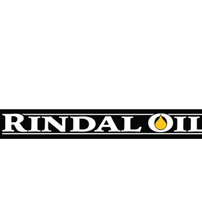 Rindal Oil, Inc.