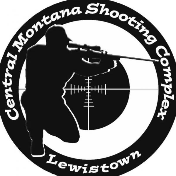 Central Montana Shooting Complex