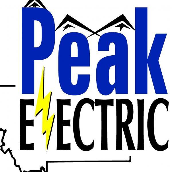 Peak Electric, Inc