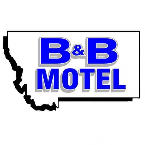 B & B Motel