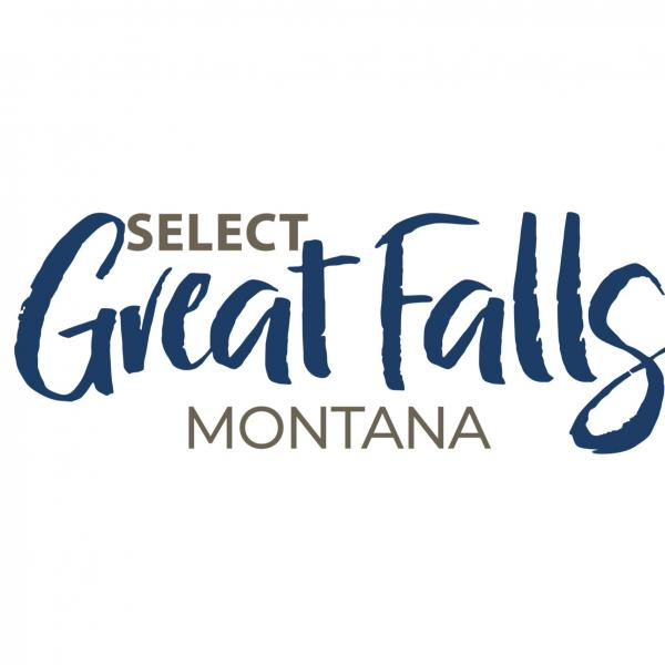 Great Falls Development Authority