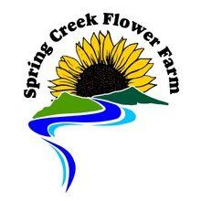 Spring Creek Flower Farm LLC