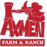 Axmen Feed